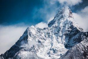 מדוע גם אתם צריכים להכיר את הר הביטוח?