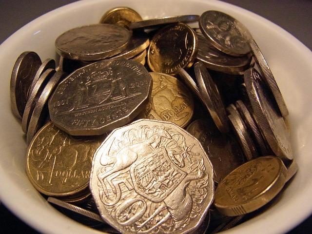 למה הר הכסף זה שירות שצריך לעניין גם אתכם?