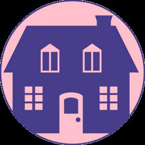 בית אחרי עיצוב